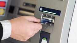 بعد از سرقت یا گم شدن کارت بانکی چه کار کنیم؟