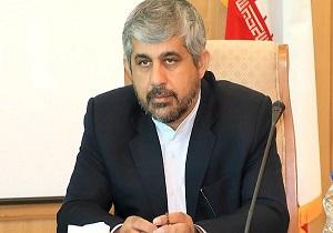 اعزام هیئت ویژه سازمان مدیریت بحران کشور برای رسیدگی به وضعیت آسیبدیدگان سیل شیراز