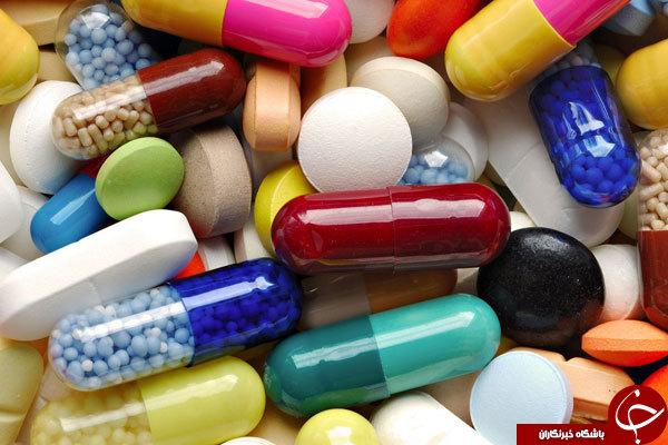 موارد مصرف و منع مصرف داروی دیسوپیرامید