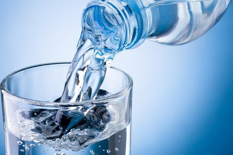 عوارض مصرف نکردن آب