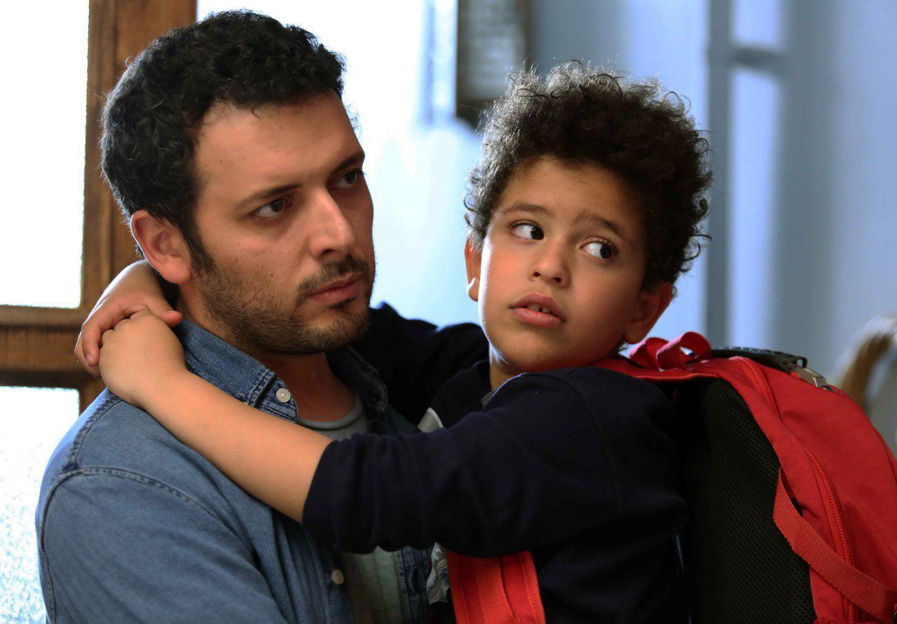 فیلمی درباره ناشنوایان در جشنواره فجر / نقش آفرینیهای متفاوت بازیگران