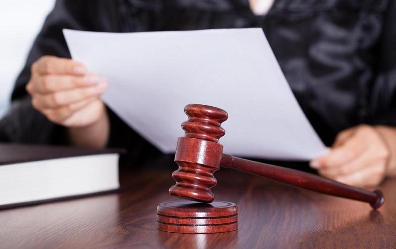 بازداشت ۳ قاضی در پرونده طبری/ خبر بازداشت بازپرس دادسرای کارکنان دولت تایید شد