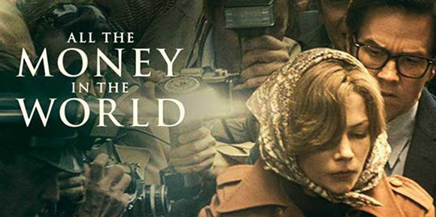 کارگردان به نام سینمای جهان با یک اثر سینمایی در قاب شبکه ۴