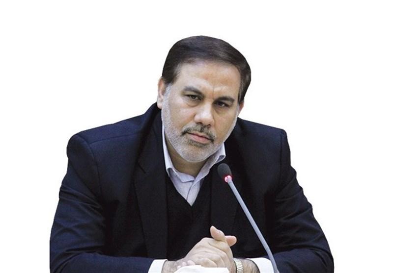 گذشت سه خانواده از مجازات قصاص/ آزادی ۶۶ زندانی جرائم غیرعمد از ندامتگاه کرج