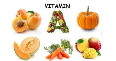 کمبود چه ویتامینهایی این نشانه ها را دارد