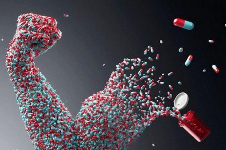 عوارض مصرف مکملهای ورزشی /خطر مرگ ورزشکارن با مصرف مکمل های ورزشی