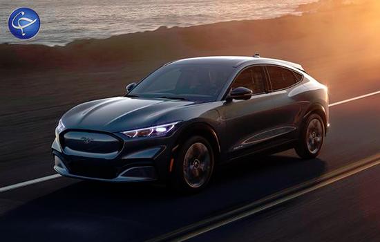 معرفی ۲۰ خودرو برتری که در سال ۲۰۲۰ به بازار میآیند