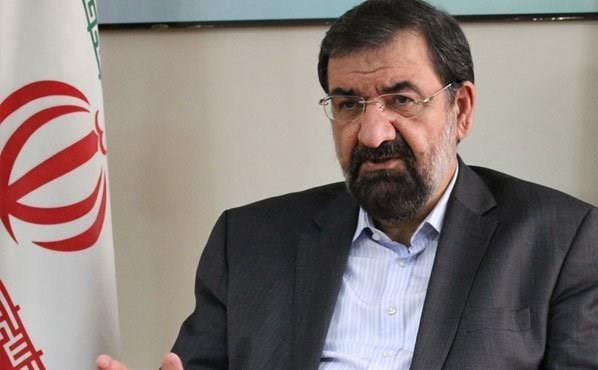مجمع تشخیص مصلحت نظام زیر بار هیچ قرارداد ننگینی نمیرود