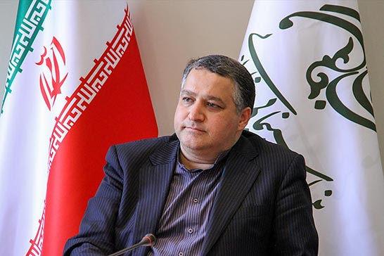 واکنش هنرمندان به خبر شهادت سردار سلیمانی