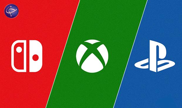 معرفی برترین بازیهای ویدئویی دهه گذشته