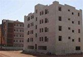 باشگاه خبرنگاران - واگذاری ۷ هزار خانه به خانوادههای دارای دو معلول