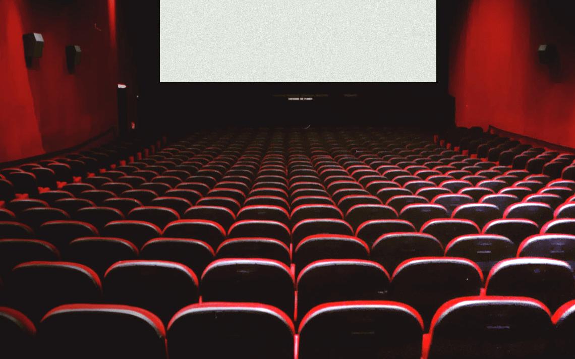 سینماها روز دوشنبه تعطیل است؟