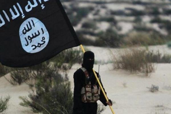 اعتراف یک داعشی به وحشتی که حاج قاسم در دلشان انداخت