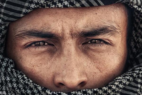 «روز صفر» با موضوعی ملتهب در جشنواره فجر/فیلمی از سازندگان «تنگه ابوقریب»