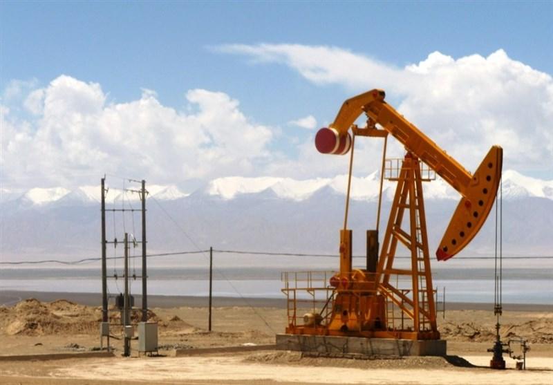 قیمت هر بشکه نفت برنت ۶۸ دلار و ۹ سنت رسید