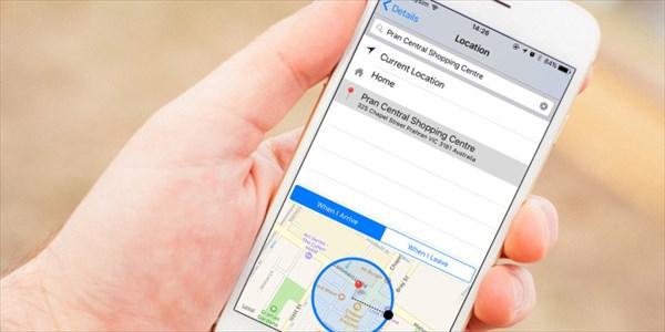 تواناییهای پنهان، ولی کاربردی تلفن همراه که از آن بی اطلاعید!