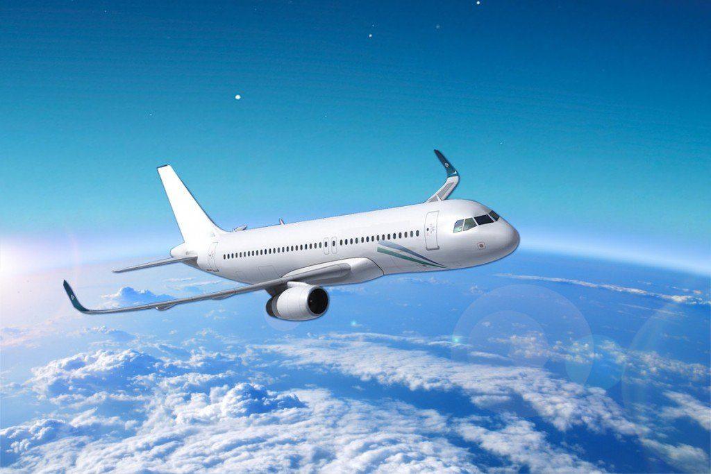 هیچ مشکلی برای پروازهای عبوری از آسمان ایران وجود ندارد / انجام ۱۴ پرواز سورتی به کرمان