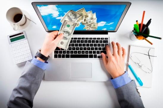 چرا معلمان اینترنت و مدارس لاکچری معاف از مالیات هستند؟