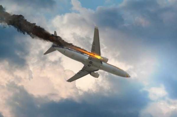 "Image result for سقوط هواپیما"""