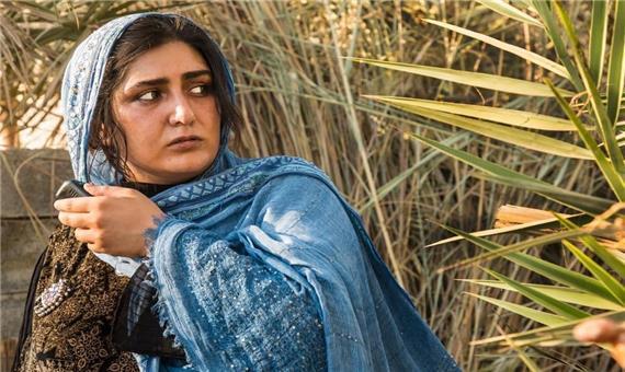 فیلمی دیگر با روایتی از مشکلات اجتماعی در فجر ۳۸