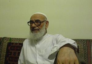 ابو شهید کیایینژاد در قم درگذشت/جزییات مراسم تشییع