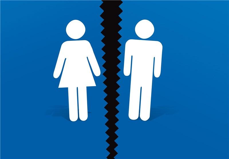 دخالت نفر سوم در زندگی مشترک و مشکلات آن