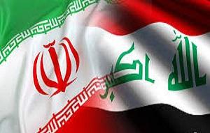 از ابتدای امسال؛ ۵ میلیارد و ۷۱۵ میلیون دلار صادرات به عراق داشتیم
