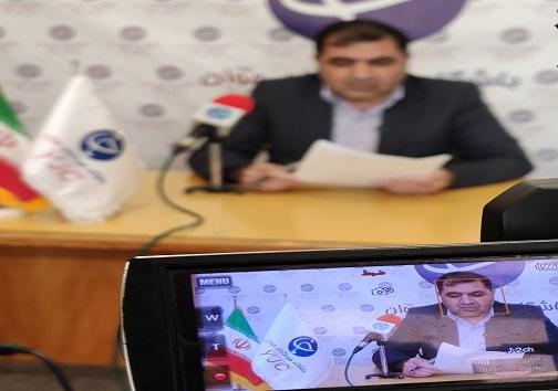 امدادرسانی به بیش از ۳۵۰۰ حادثهدیده در کردستان
