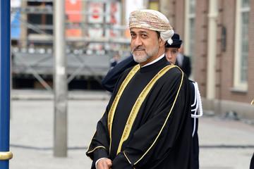 نگاهی به زندگی سیاسی سلطان قابوس/ جانشین پادشاه عمان چه کسی است؟