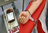 بیش از ۲۸ هزار واحد خون در لرستان اهدا شده است
