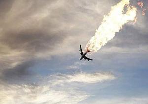 مروری بر همه هواپیماهای مسافربری که با اصابت موشک سقوط کردند + فیلم