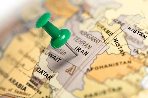 خالی شدن دست آمریکا از تحریمهای کارآمد/ تحریم جدید آمریکا تاثیری بر اقتصاد ایران دارد؟
