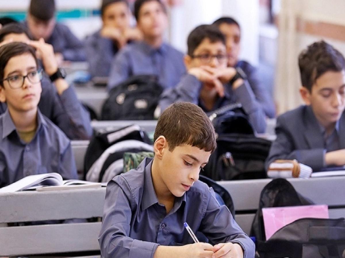 ماجرای تفریح خطرناکی که هم زمان با ایام امتحانات رونق میگیرد