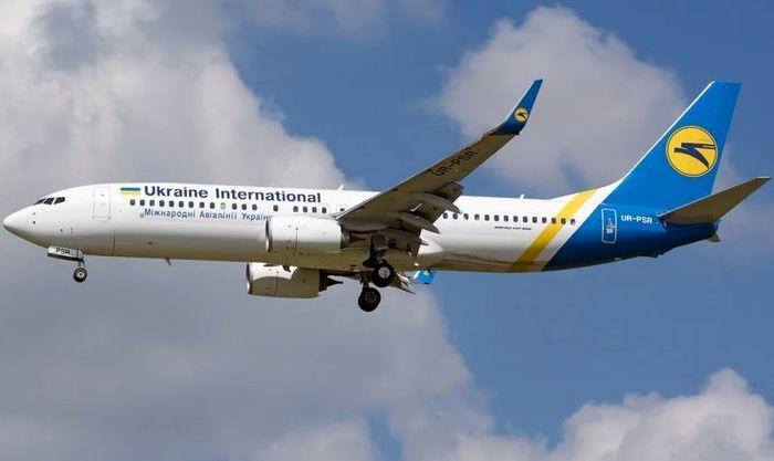 نتیجه تصویری برای سقوط هواپیمای اوکراین