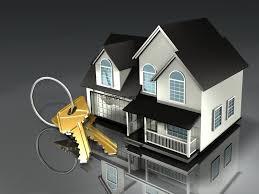 مظنه قیمت خرید آپارتمان در منطقه دیباجی چقدر است؟
