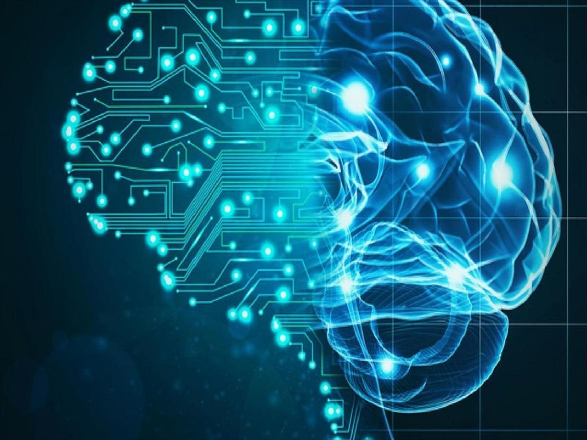 هوش مصنوعی با علوم شناختی ارتباطی ندارد