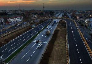نامگذاری خیابانی به نام شهید قاسم سلیمانی