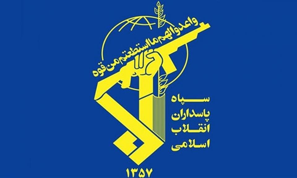 بیانیه نمایندگی ولی فقیه در نیروی قدس سپاه درباره حادثه هواپیمای اوکراینی