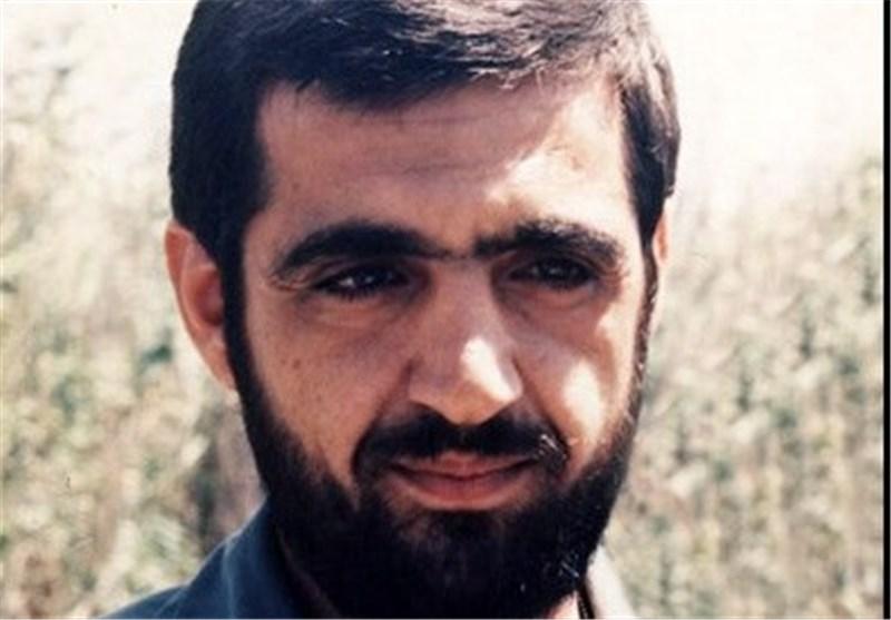 گفتوگوی منتشر نشده با شهید ابو مهدی مهندس