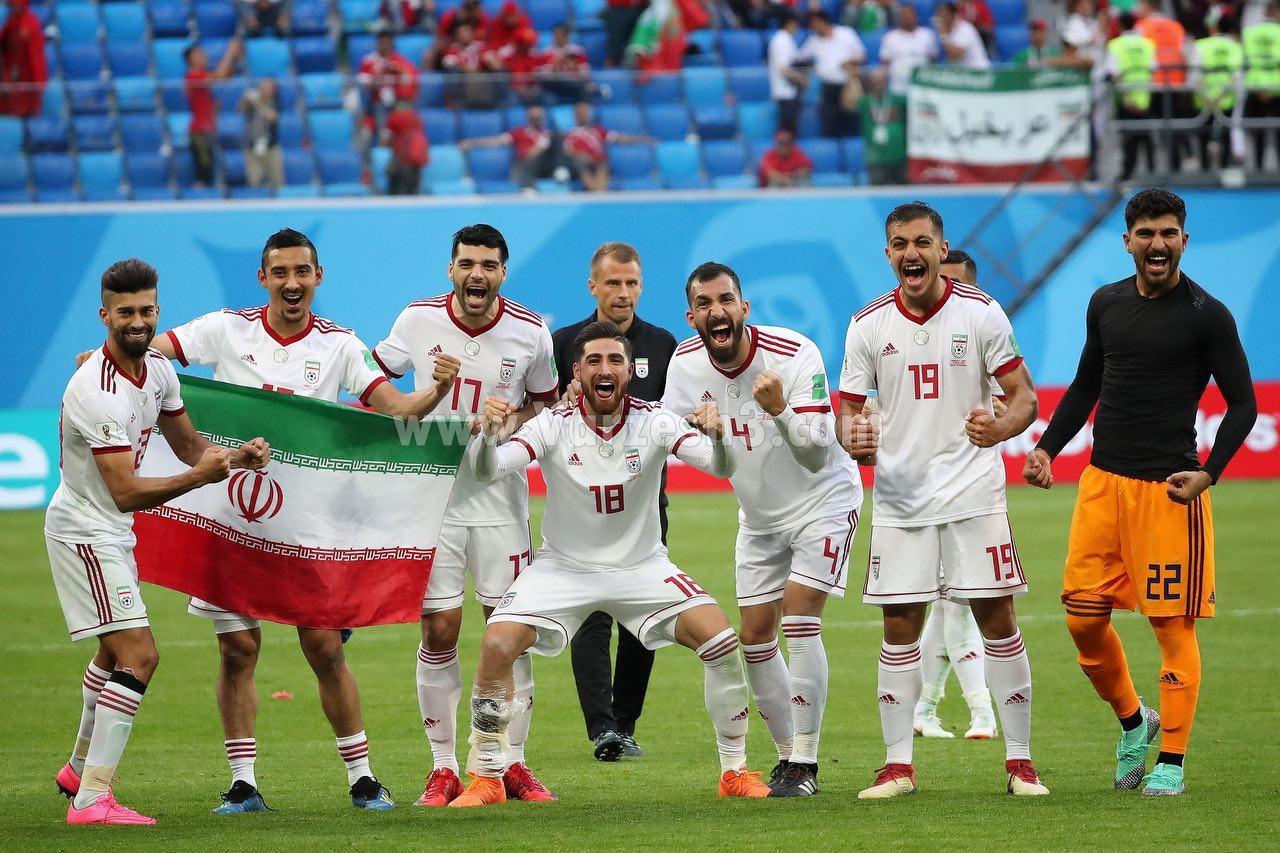 ۲ گزینه نهایی هدایت تیم ملی فوتبال مشخص شدند
