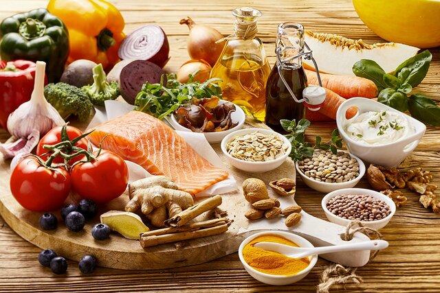برخورد قانونی با تخلفات تبلیغاتی مواد غذایی و رژیم درمانی