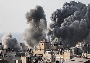 خلیفه حفتر با درخواست آتشبس روسیه و ترکیه موافقت کرد