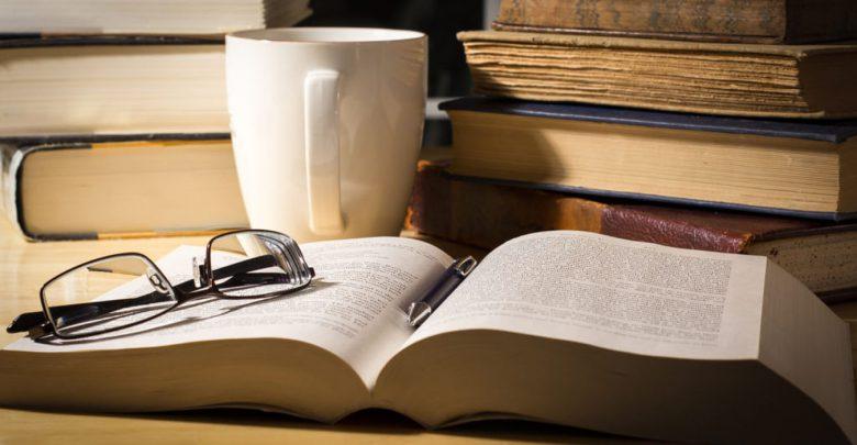 راهکارهای مطالعه برای افراد پرمشغله