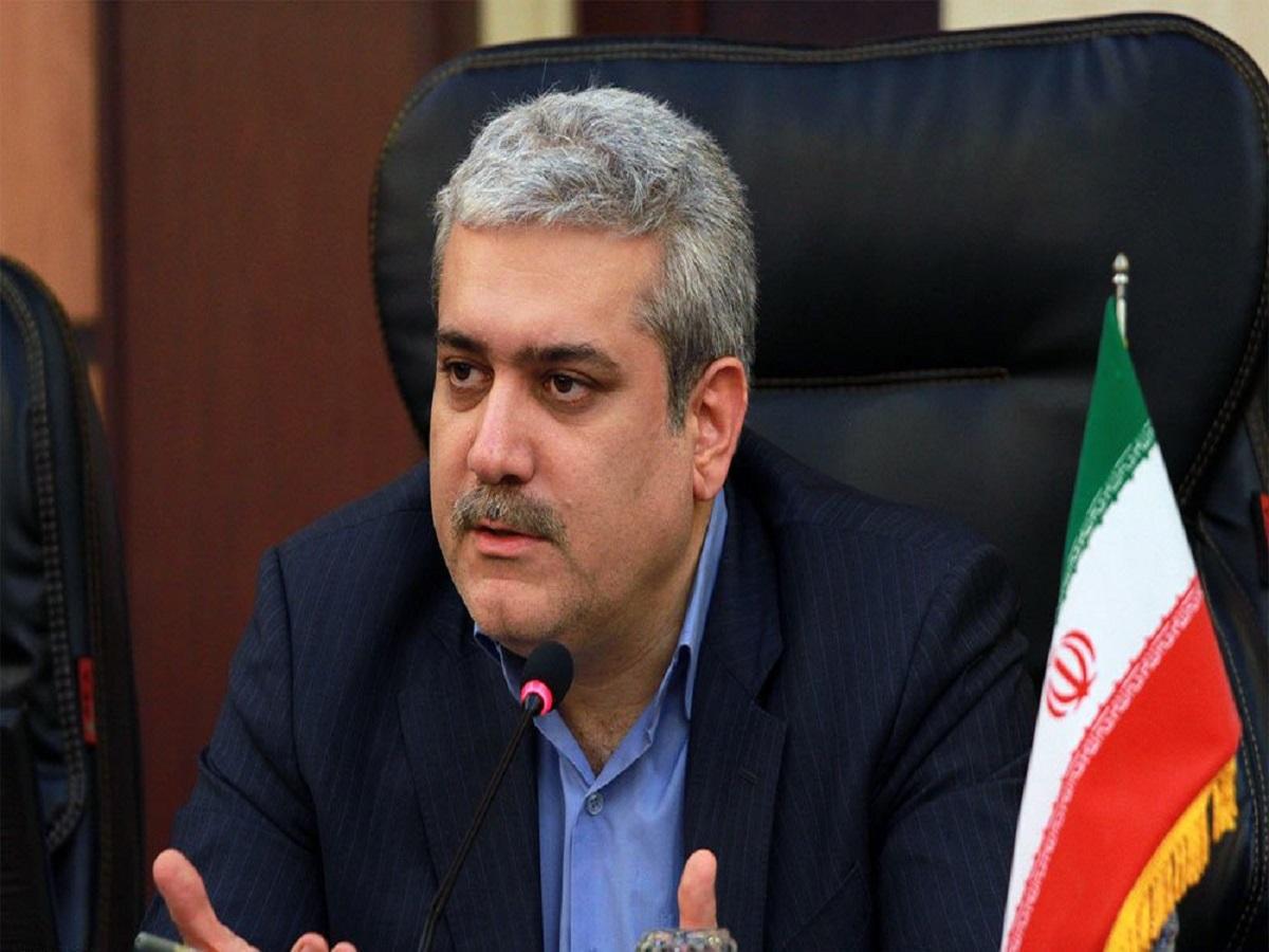 زیست بوم پژوهشگاه رویان اشتغال جوانان ایرانی را تامین میکند