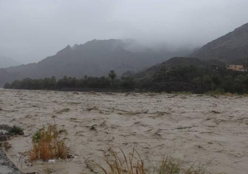 قطع برق ۱۲۰ روستا در سیستان و بلوچستان / ۳۵۰ راه روستایی از بین رفت/ مشکل در تامین اقلام امدادی و زیستی + تصاویر