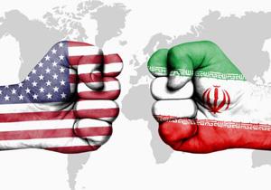دشمنی آمریکا و ایران دقیقا از چه زمانی آغاز شد؟ + فیلم