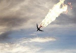 پنج قمی در سانحه تلخ هوایی اوکراین/ خانواده ۳ نفره اویسی هم در پرواز حضور داشتند