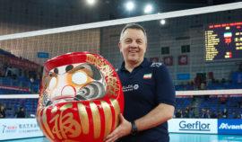 کولاکوویچ: مردم ایران باید به این بازیکنان افتخار کنند/ بازی فینال با چین، برایم مثل یک موسیقی زیبا بود