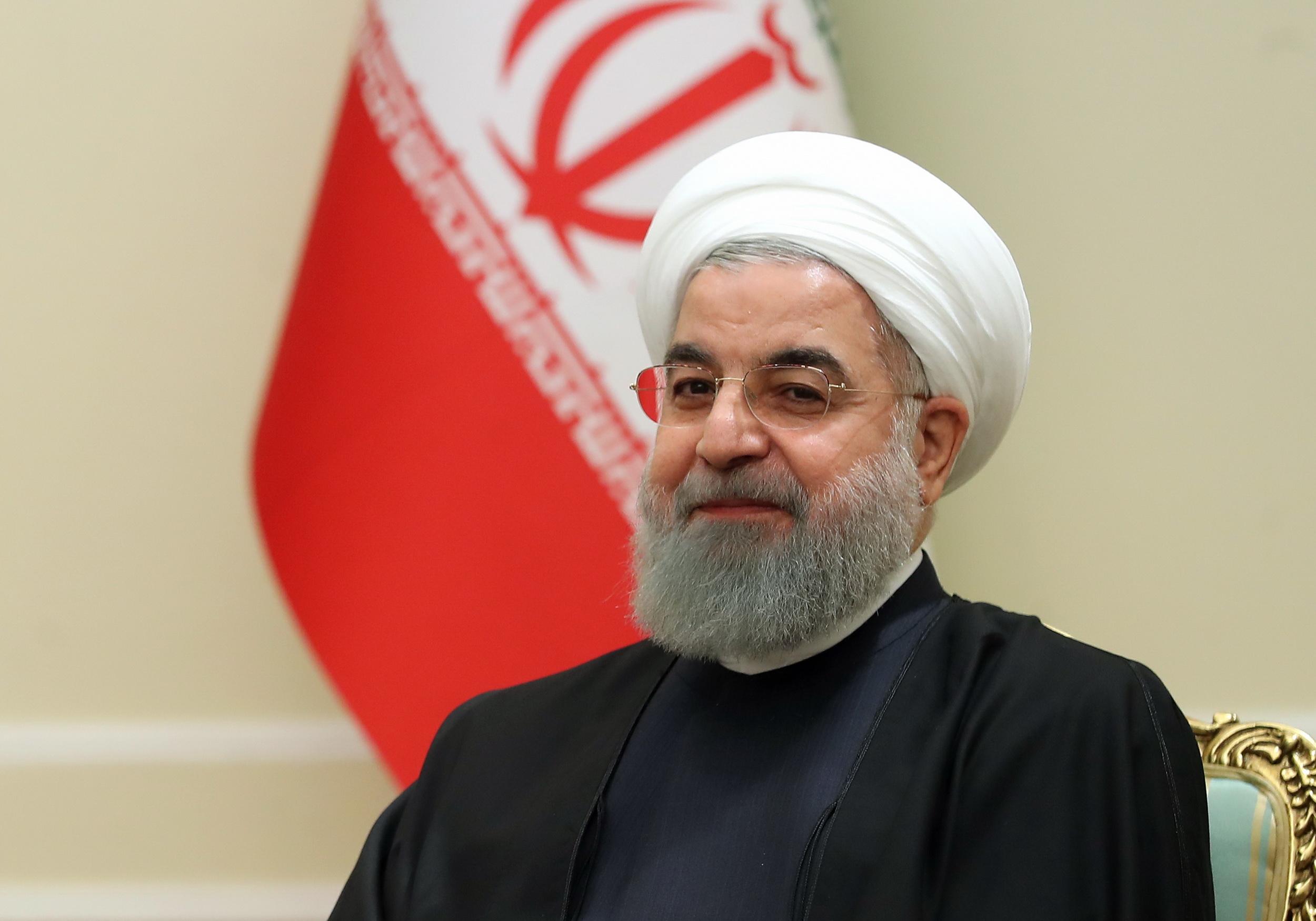 امیدوارم روابط تهران – مسقط بیش از پیش و در همه زمینهها گسترش یابد