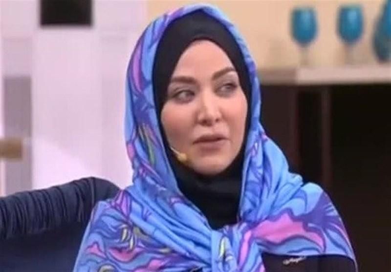 فقیهه سلطانی: تحریم فجر و تلویزیون فقط ترامپ را خوشحال میکند! / سالنهای تئاتر در اختیار مافیاست